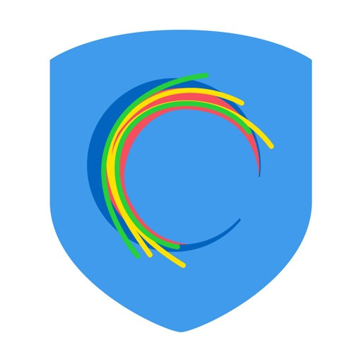 HotspotShield VPN Unlimited Privacy Security Proxy images