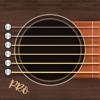Liulin He - Magic Guitar Pro - Real Guitar Simulator artwork