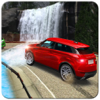 City Prado Car Driving with Racing Games