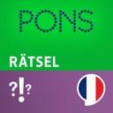 Französisch Rätsel von PONS