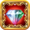 Juwelen Crusher Spiel 3