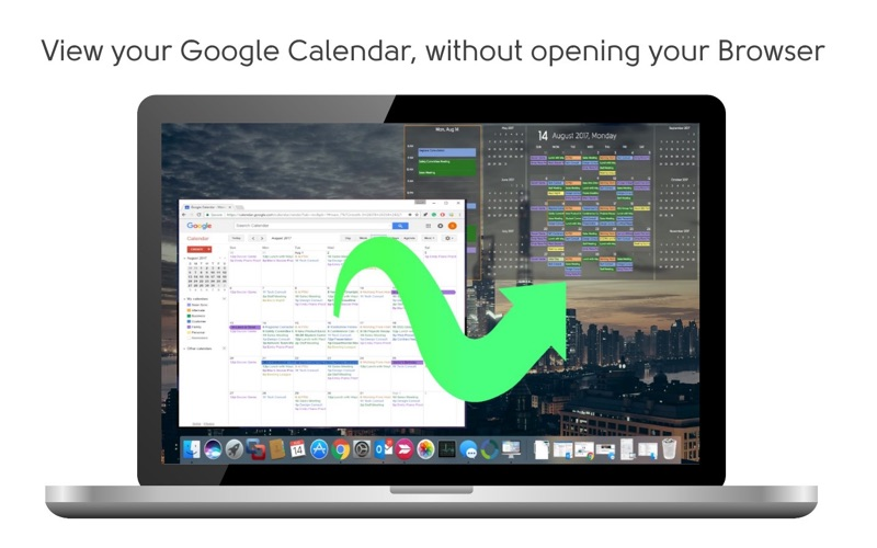 Calendar Wallpaper App : Dejadesktop calendar wallpaper app download android apk