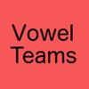 Vowel Teams Wiki