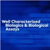 WCB Bioassays