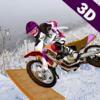 Tricky Moto Stunt Top Rider Wiki