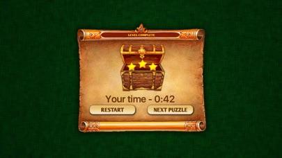 Mahjong⁺ screenshot 4
