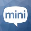 Minichat – tchat vidéo, dating