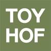 子供雑貨やベビー用品、木のおもちゃのお店TOYHOFトイホフ