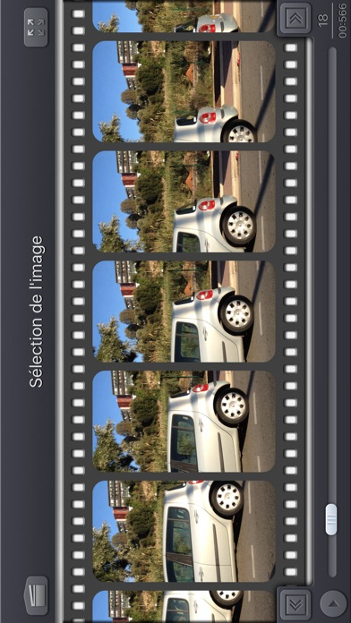download Video 2 Photo - HD apps 4