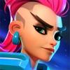 Planet of Heroes - Brawl MOBA