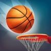 世界バスケットボールキング