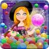 Magia Spara Bubble