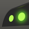 Metronome: Tempo Lite 节拍器
