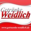 Getränke Weidlich GmbH