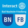 Interact Bad Nauheim-Friedberg