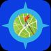 Cartograph 2 Pro Map Viewer