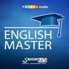 ENGLISCH MASTER