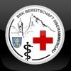BRK Bereitschaft Oberammergau