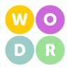 Word Tumble - Fun Puzzle Quiz