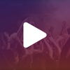 download Audiomack Music & Mixtape App