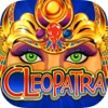Slot Machines - Cleopatra Las Vegas Casino Games