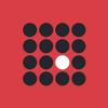 Qitao Yang - Cosmos - 别具一格的微博客户端 アートワーク