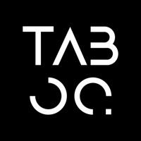 app singlebörse Saarbrücken