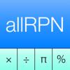 allRPNCalc Calculator