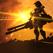 未来战争:重生