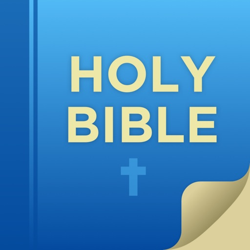 Bible The Holy Bible App By Holy Grail Best Free Vr Apps