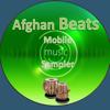 Mobile Music Sampler Pro