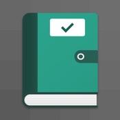 Sigma Planner [iOS]