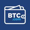 BTC.com – Bitcoin & Bitcoin Cash Wallet