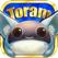 토람 온라인