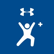 Map My Fitness+ - GPS Workout Trainer & Tracker