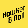 Hawker and Roll