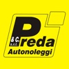 Autonoleggi Preda