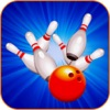 Ideal Bowling 3D
