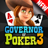 Governor of Poker 3 - Gioco di Texas Holdem Poker Wiki