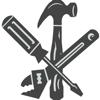 CX ToolKit