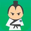 BJJBuddy Learn BJJ Jiu Jitsu