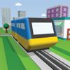 Train Kit Wiki