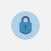Security - Password Manager and Security Tips security experts