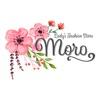 レディースアパレル&リゾートファッション通販なら【Moro】