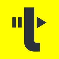 Trebel Music - Song Downloader
