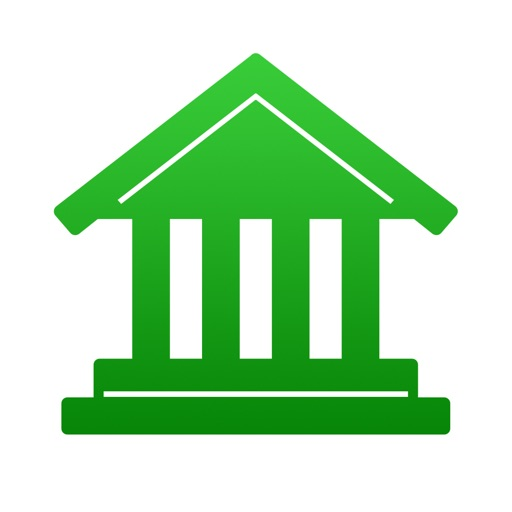 Download Banktivity: Personal Finance free for iPhone, iPod and iPad