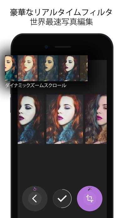 http://is5.mzstatic.com/image/thumb/Purple118/v4/95/74/05/95740583-5b14-0461-f550-1c1456f4f505/source/392x696bb.jpg