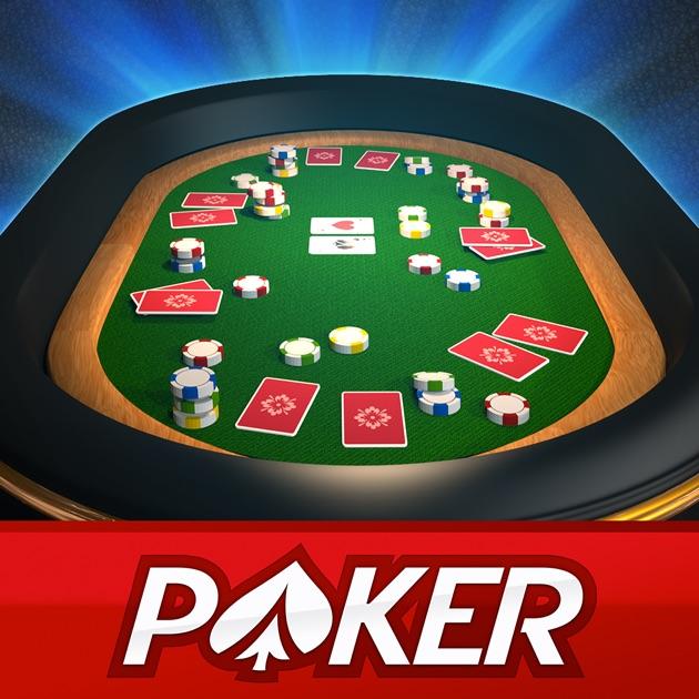 Pros gambling texas star city casino job