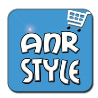 anr style store
