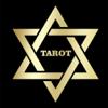 Bói Bài Tarot 2018
